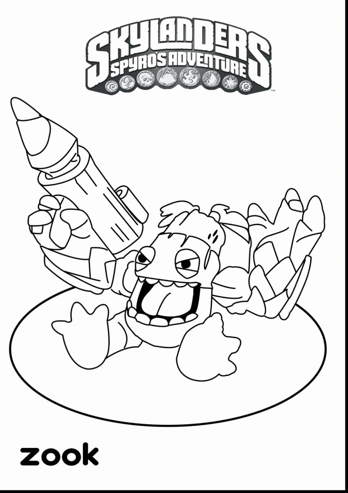augmented reality coloring pages Collection-Ausmalbilder Trash Pack Einzigartig Free Coloring Pages Frozen 11-f