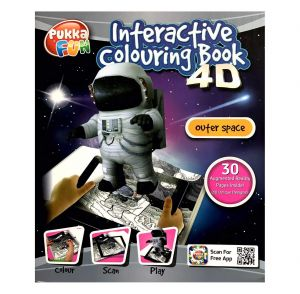 Augmented Reality Coloring Pages - 81bc7wq Mjl Sl1417 8i