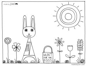 Australian Animals Coloring Pages - Christmas Coloring Pages Australia Free Christmas Colouring Pages Australia — Superboomviafo 13j