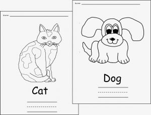 Australian Animals Coloring Pages - Free Printable Christmas Puppy Coloring Pages Coloring Pages Pets Animals New Puppy Colouring Sheets Printable Od 10d