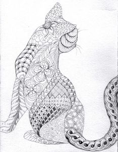 Australian Animals Coloring Pages - Coloring Pics Animals Plicated Animal Coloring Pages Lovely Cool Vases Flower Vase 9b
