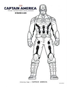 Avenger Coloring Pages - Avenger Coloring Pages sol R Coloring Pages Best 0d 0d65a39f6ae212 – Nwcider Superhero Team Avengers 8k