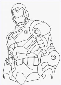 Avenger Coloring Pages - 15 Luxury Lego Marvel Superheroes Coloring Pages Graph Schön Avenger Ausmalbilder 12l