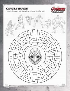 Avenger Coloring Pages - Coloring Pages for Boys Avengers Free Coloring Pages Avengers Free Beau Fresh S S Media Cache Ak0 9r