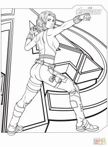Avenger Coloring Pages - Marvel Avengers Printable Coloring Pages Lovely 44 Beautiful Gallery Avenger Coloring Pages 18a
