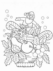 Baptism Coloring Pages - Coloring Sheets for Kindergarten Unique Free Coloring Sheets Printables 9p