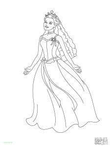 Barbie Coloring Pages Pdf - Barbie Coloring Pages for Girls Beautiful Annika Coloring Page Lovely Barbie Coloring Pages for Girls 4s