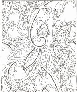 Barbie Coloring Pages Pdf - Addition Coloring Sheet Coloring Pages Barbie Games New Coloring Websites Awesome Home 11h