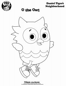 Barney Coloring Pages - Time In and Out Sheet formal Printable Barney Coloring Pages Lovely Home Coloring Pages Best 1m