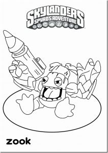Barney Coloring Pages - Printable Coloring Pages for Teens Crayola Printable Coloring Pages Cool Coloring Pages 10m