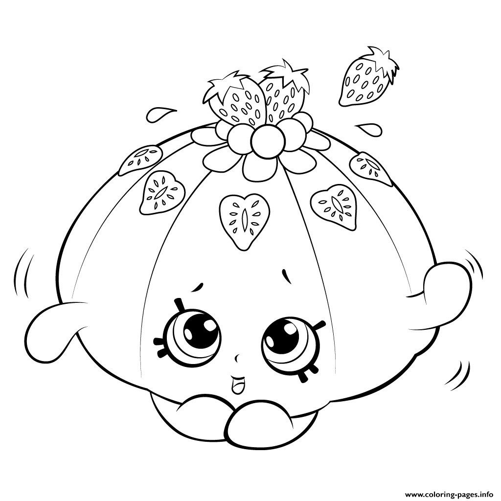 barney coloring pages Collection-barney coloring pages 15ac kawaii coloring pages awesome kawaii coloring pages od fruits free printable barney coloring pages 10-c