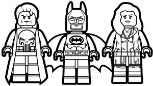 Batman Coloring Pages Online - 18luxury Lego Batman Coloring Book Clip Arts & Coloring Pageslego Batman Coloring Book 7f