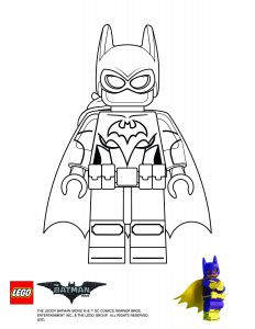 Batman Coloring Pages Online - Batman Coloring In Games Valid Londons 6th Birthday Kid Activities Pinterest 9s