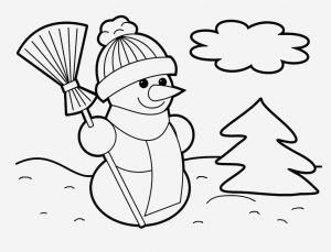Beatitudes Coloring Pages for Children - Kawaii Coloring Pages Coloring & Activity Best Kawaii Coloring Pages Best for Kids Noticeable Egconference 11f
