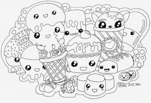 Beatitudes Coloring Pages for Children - Kawaii Coloring Pages Amazing Advantages Kawaii Food Coloring Pages Awesome Kawaii Coloring Pages Od Fruits 15a