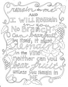 Beatitudes Coloring Pages for Children - Beatitudes Coloring Pages Beatitudes Coloring Pages for Children Fresh the Beatitudes Coloring 9j