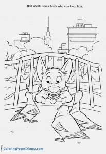 Beatitudes Coloring Pages for Children - Kawaii Coloring Pages Free Printable Bolt Coloring Pages Kawaii Coloring Pages Inspirational Kawaii 12d