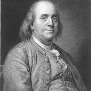 """Ben Franklin Coloring Pages - Benjamin Franklin """"life Of Benjamin Franklin as Written by Himself """" Edited by John 1s"""