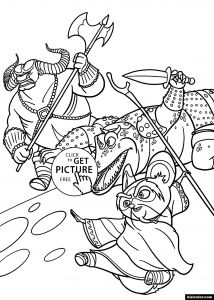 Ben Franklin Coloring Pages - Benjamin Franklin Coloring Page Kung Fu Panda Master Shifu Free Printable Coloring Pages for Kids 12s