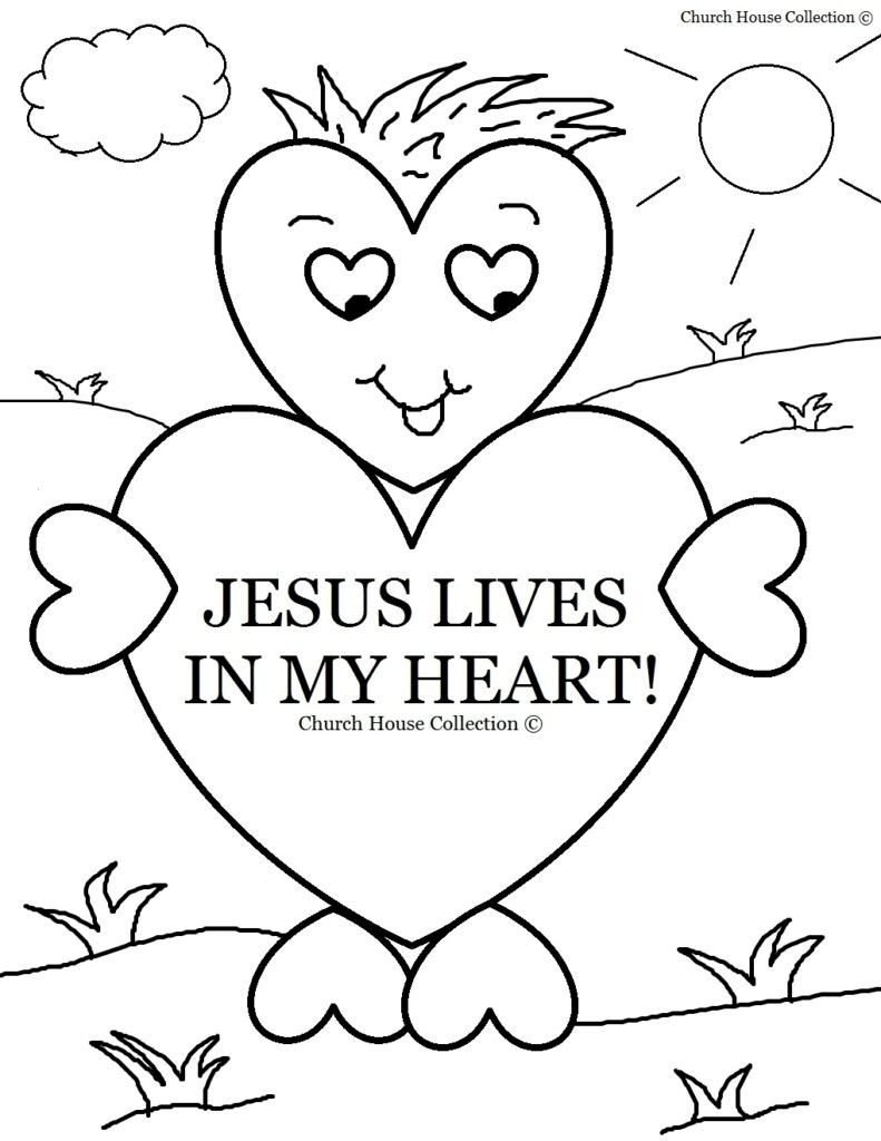 bible coloring pages for kids Collection-Halloween Coloring Pages for Kids Wolf Awesome Printable Bible Coloring Pages Creation with Fresh Days Cartoon 7-s