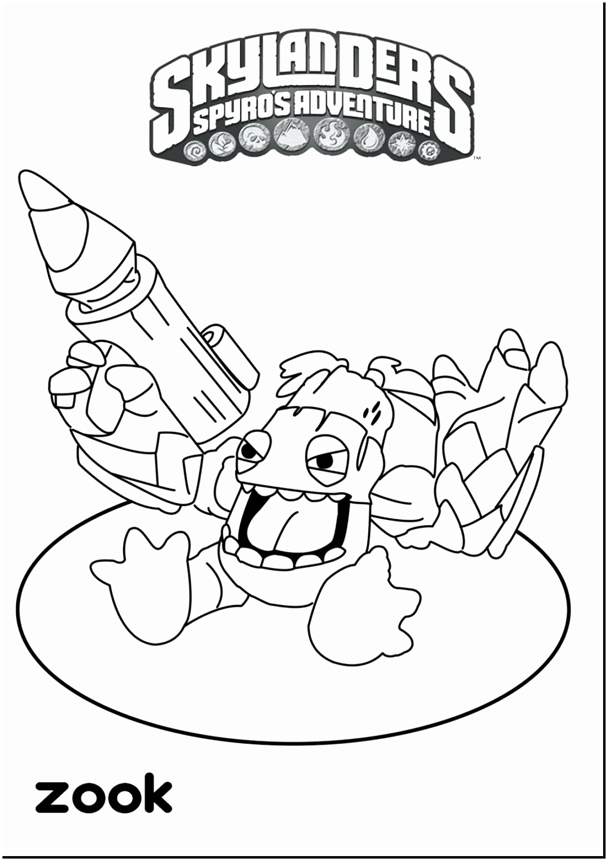 bible coloring pages free Collection-Best Od Dog Coloring Pages Free Colouring Pages Fun Time Baby Boy Bible 5-r