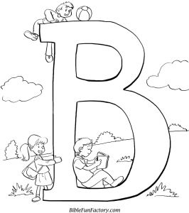 Bible Story Coloring Pages Free - Free Coloring Free Bible Story Coloring Pages Free Bible Story Coloring Pages to Print Inspirationa Free 14p