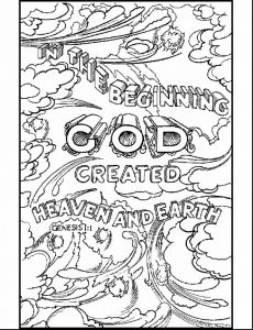 Bible Story Coloring Pages Free - 640x834 now You Re Ready to these toy Story Coloring Pages Luxury Free Bible 18i