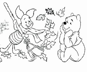 Bible Story Coloring Pages Free - Bible Coloring Pages Kids Coloring Pages A Bible Luxury Free Coloring Unique Free Kids S 2b