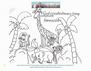 Bible Story Coloring Pages Free - Creation Coloring Pages Free Free Printable Creation Coloring Pages Beautiful Book Coloring Pages 7m