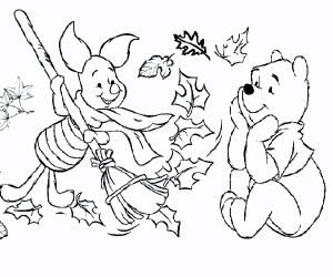 Bible Verse Coloring Pages Free - Coloring Pages for Kids Bible 16e