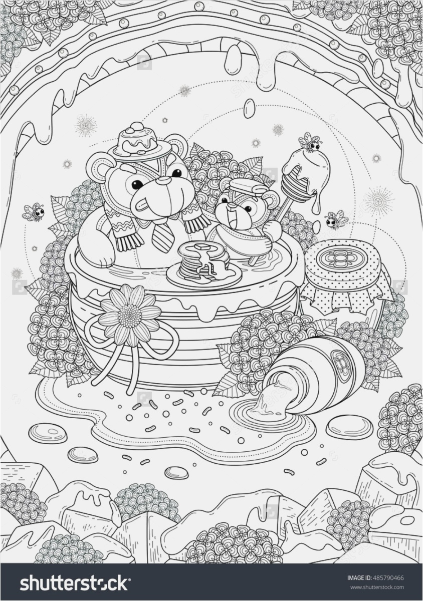 27 Bible Verse Coloring Pages Free