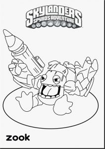 Bible Verse Coloring Pages Free - Free Bible Coloring Pages for Kids Free Coloring Printable New Coloring Printables 0d – Fun 17s