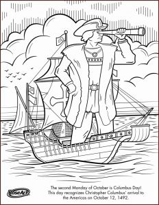 Bible with Coloring Pages - Biblical Coloring Pages Luxury Bible Coloring Sheets Coloring Pages Maritimeghostconference 13t