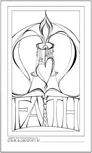 Bible with Coloring Pages - Family Coloring Pages 1255 Best Bible Coloring Pages Pinterest Bible Coloring 13p