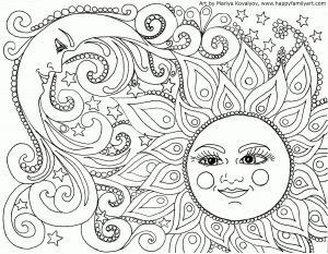 Big Mandala Coloring Pages - Mandala Coloring Pages Beautiful Mandala Coloring Pages for Adults 7b