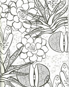 Big Mandala Coloring Pages - Mandala Coloring Pages Mandala Coloring Pages Stress Relief 15f