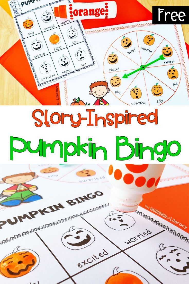 21 Bingo Marker Coloring Pages