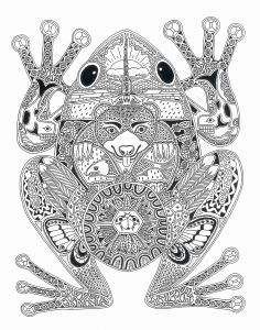 Bird Coloring Pages - Baby Bird Coloring Pages 16j