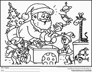 Bird Coloring Pages - Coloring Pages for Print Inspirational Printable Cds 0d Coloring Page Luxury Coloring Pages for Christmas 2m