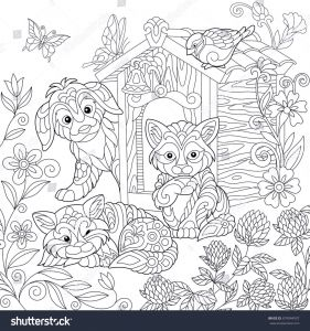Bird Coloring Pages - Free Color Book Pages Free Coloring Book Pages Birds Unique Best Od Dog Coloring Pages 7c