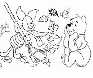 Bird Coloring Pages - Coloring Pages Animals New to Color Animals Luxury Fall Coloring Pages 0d Page for 7h