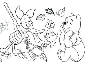 Bird Coloring Pages for Kids - Unique Angry Birds Coloring Pages for Learning Colors Flower 11l