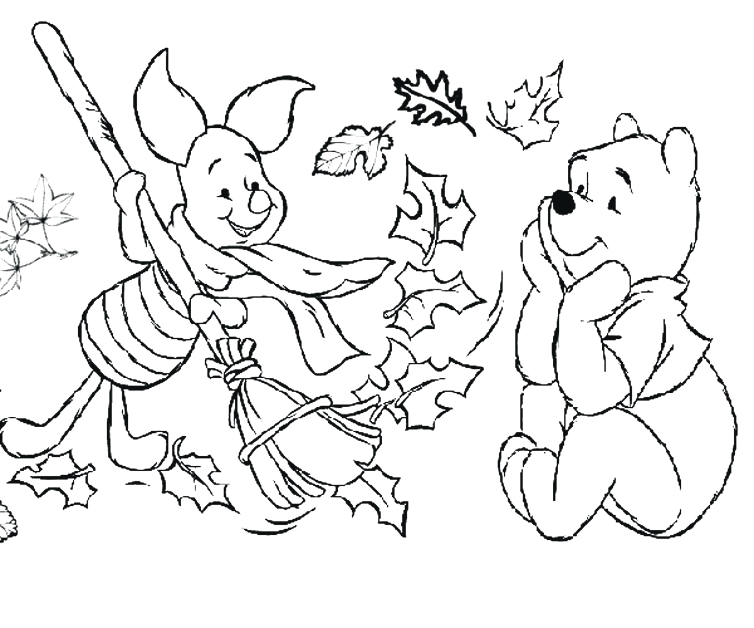 25 Bird Coloring Pages For Kids Gallery Coloring Sheets