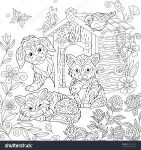 Bird Coloring Pages for Kids - Free Coloring Pages for Kids Birds Printable Bird Coloring Pages Design Pinterest – Fun Time – 17j