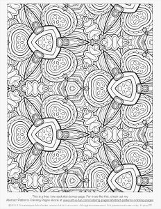 Blaze and the Monster Machine Coloring Pages - Blaze and the Monster Machine Coloring Pages Monster Car Coloring Pages Car Coloring Heathermarxgallery 20m