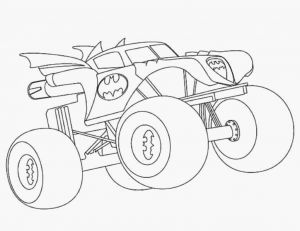 Blaze and the Monster Machine Coloring Pages - Blaze and the Monster Machine Coloring Pages Printable Colouring Pages Blaze Monster Truck Coloring Sheets Blaze 3s