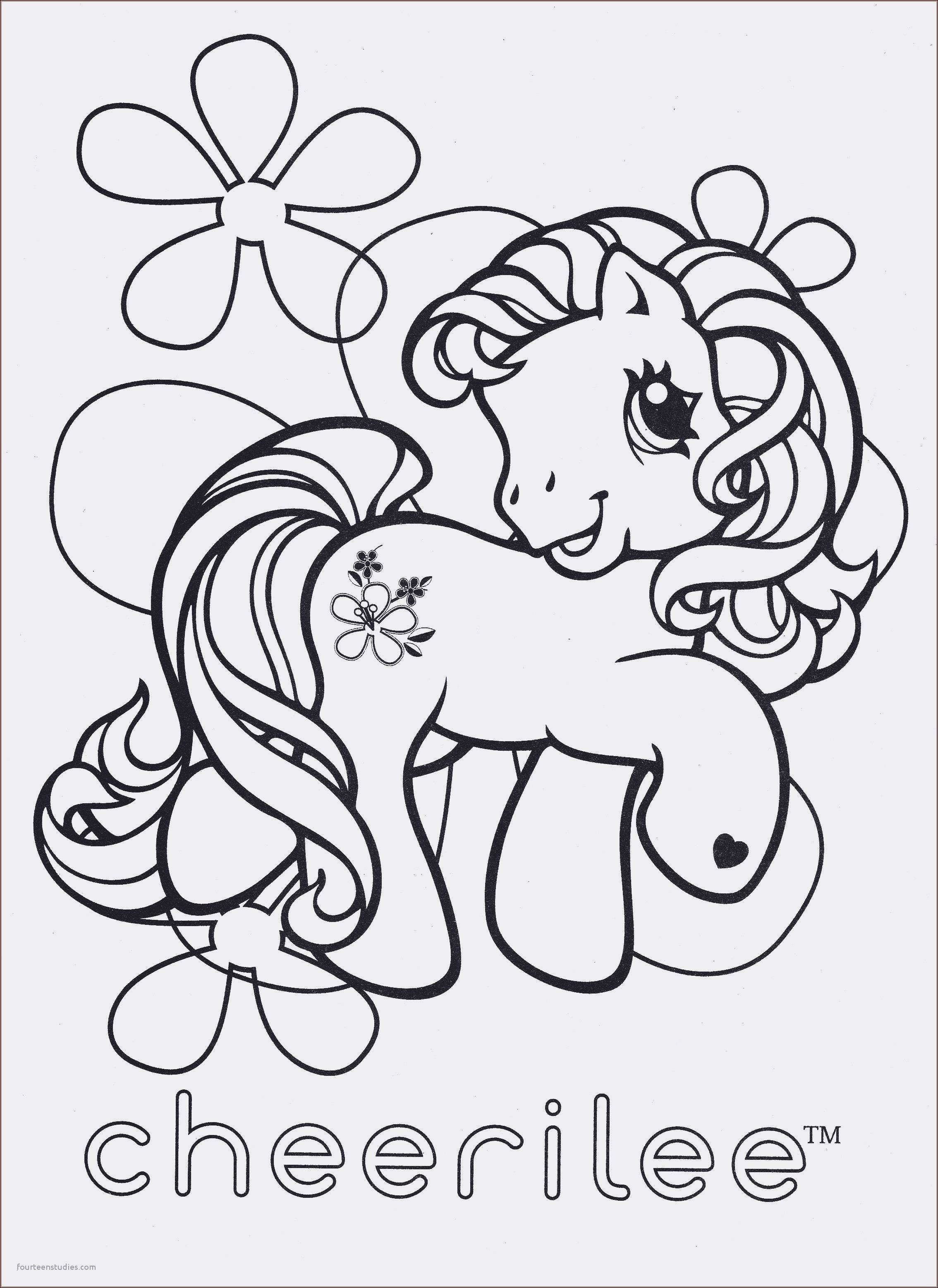 blaze coloring pages Collection-Spannende Coloring Bilder Ausmalbilder sonic Neu Ausmalbilder Blaze 7-i