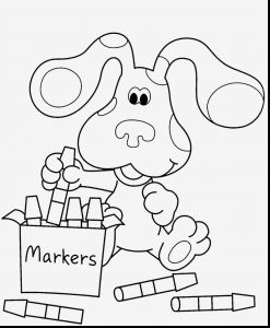 Blaze Coloring Pages - Coloring Pages Monster Trucks Easy and Fun Printable Coloring Pages Monster Trucks 8j
