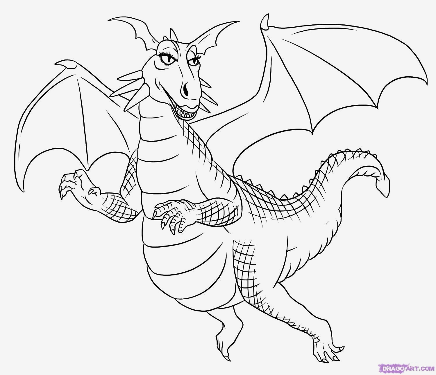 25 Blaze Coloring Pages To Print Gallery Coloring Sheets