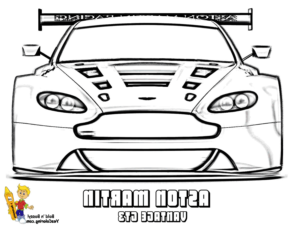 bmw coloring pages Download-Bmw Coloring Pages Coloring Pages for Boys Super Carrrrr Easy Lamborghiny Colorings Pinterest 4-t